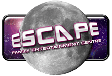 Escape Play Nottingham
