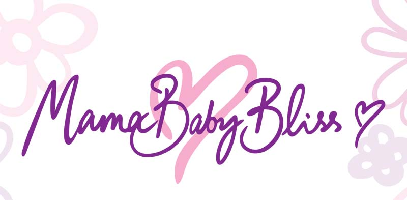 Mama Baby Bliss Massage & Yoga Classes now at Escape :)