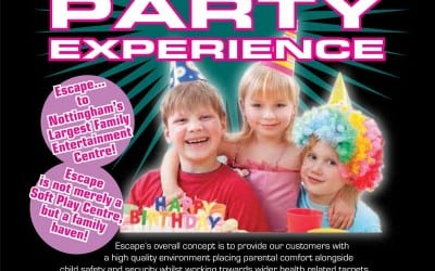 Looking for the right place for your celebration?