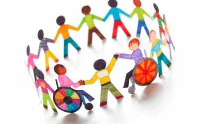 SEND Inclusive Session – 28th October 2020