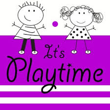 Book Your Play Session!!