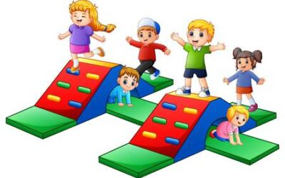 Book Your Play Session with Escape