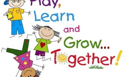 Book Your Play Sessions Online….